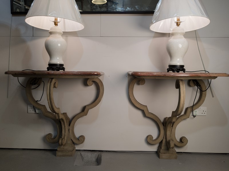 An 18th Century Pair of French Console Tables-nick-jones-img-20200426-143312-main-637297959768684187.jpg