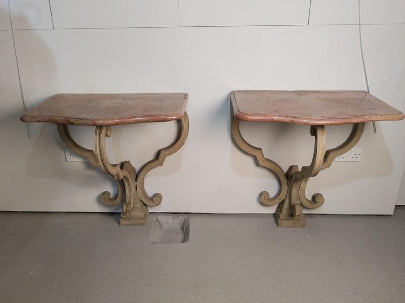 An 18th Century Pair of French Console Tables-nick-jones-img-20200426-143854-main-637297956346676395.jpg