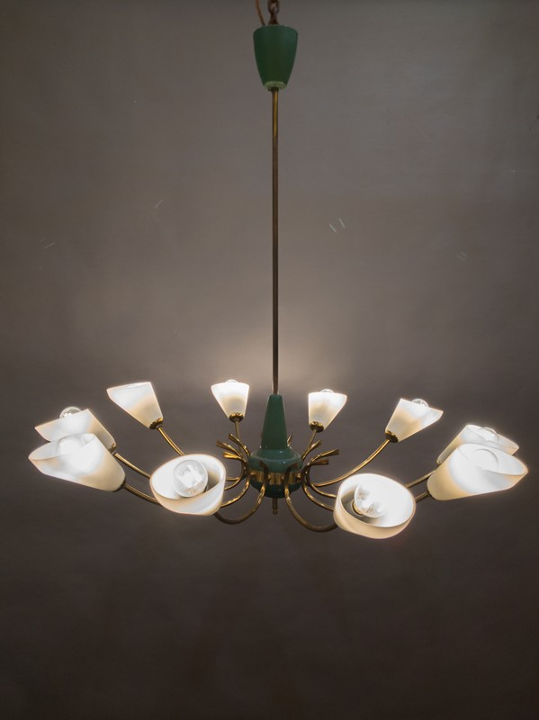 A Mid Century Italian Brass Ceiling Light-nick-jones-img-20200503-130756-main-637308334874698903.jpg