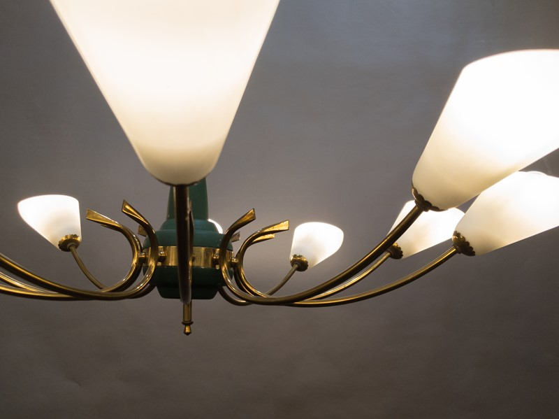 A Mid Century Italian Brass Ceiling Light-nick-jones-img-20200503-130850-main-637308336032504386.jpg