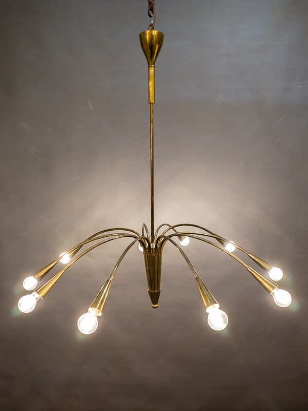 A Mid Century Italian Brass Ceiling Light-nick-jones-img-20200503-132203-main-637308331210959780.jpg