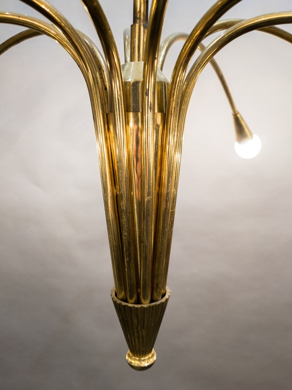 A Mid Century Italian Brass Ceiling Light-nick-jones-img-20200503-132220-main-637308331418459405.jpg