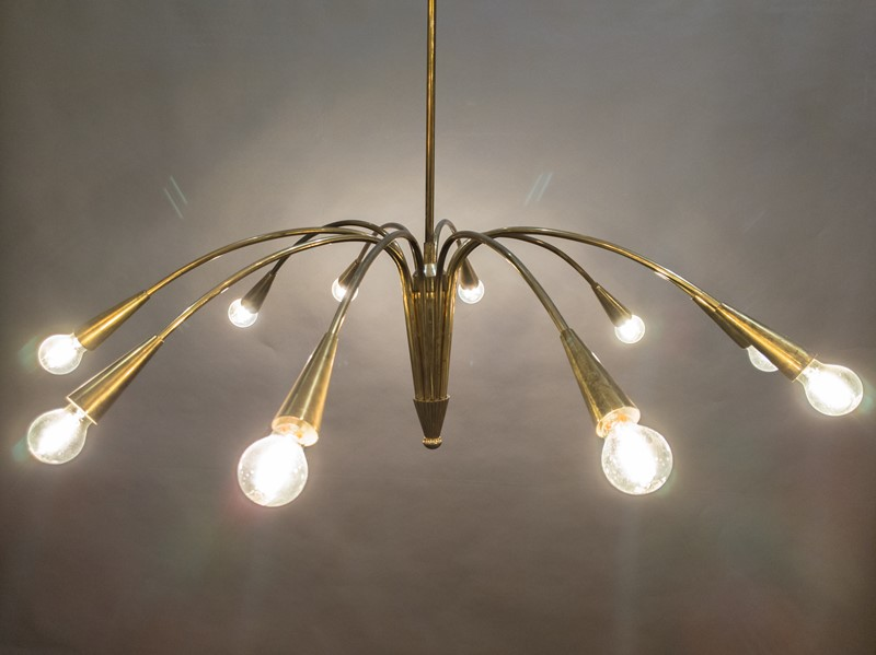 A Mid Century Italian Brass Ceiling Light-nick-jones-img-20200503-132459-main-637308332913768211.jpg