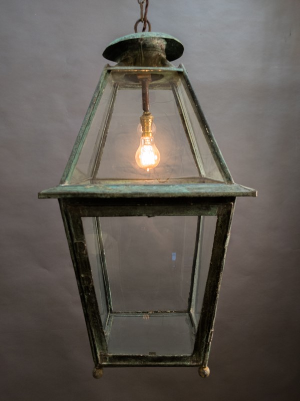 A 19th Century Verdigris Copper Lantern-nick-jones-img-20200503-143031-main-637308348297762542.jpg