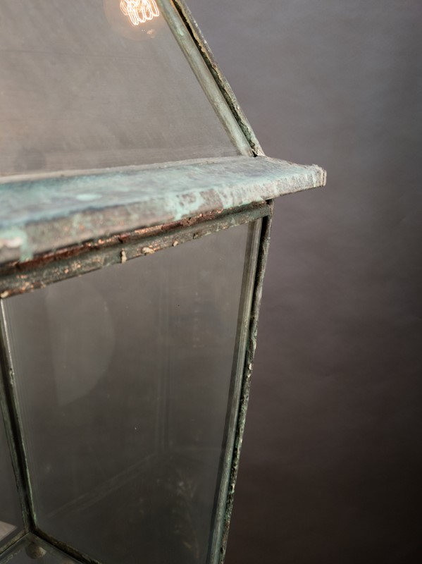 A 19th Century Verdigris Copper Lantern-nick-jones-img-20200503-143106-main-637308348619958285.jpg