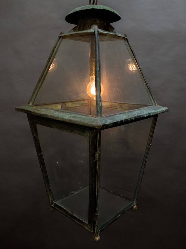 A 19th Century Verdigris Copper Lantern-nick-jones-img-20200503-143158-main-637308348026670004.jpg