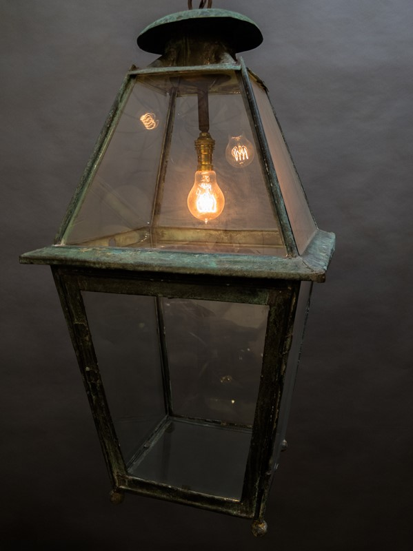 A 19th Century Verdigris Copper Lantern-nick-jones-img-20200503-143205-main-637308348833397348.jpg