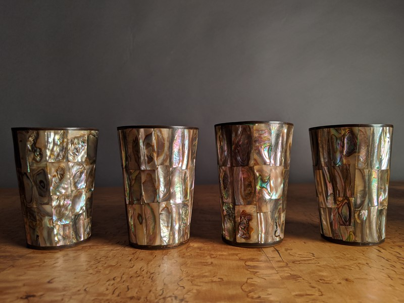 Circa 1930 Mexican Silver Inlaid Abalone Water Set-nick-jones-img-20200514-105312-main-637383530928241459.jpg