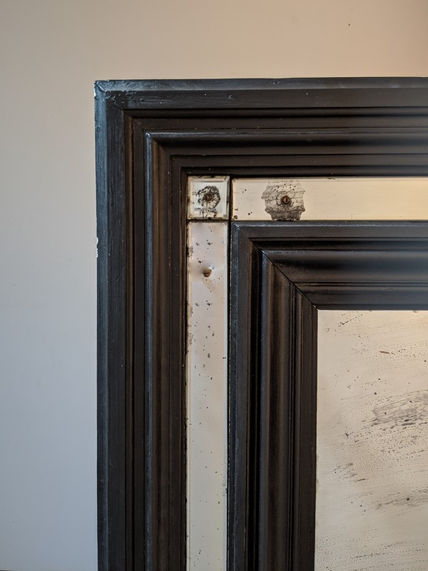 A 19th Century French Ebonised Cushion Mirror-nick-jones-img-20200515-093034-main-637297147627066582.jpg