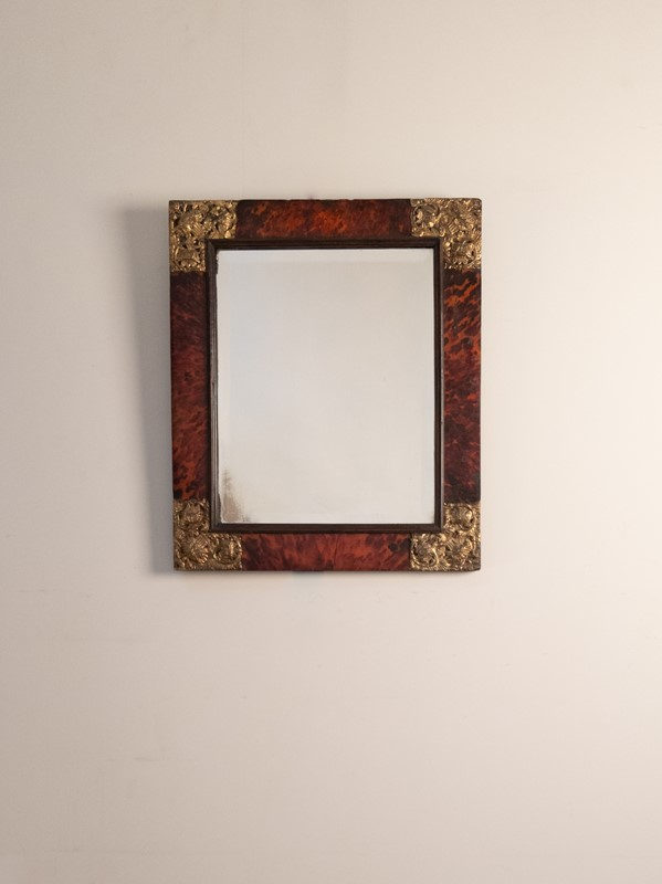 A 19th Century French Tortoise Shell Mirror-nick-jones-img-20200515-134659-main-637323145055663778.jpg