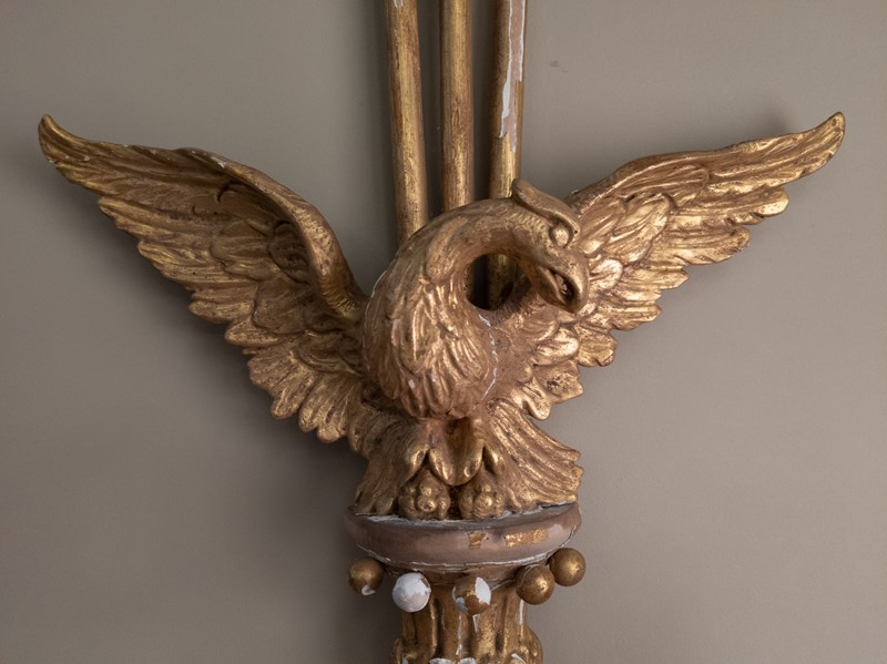 C1920 A Pair of Gilt Wooden Eagle Sconces-nick-jones-img-20200705-120353-main-637305804908599955.jpg