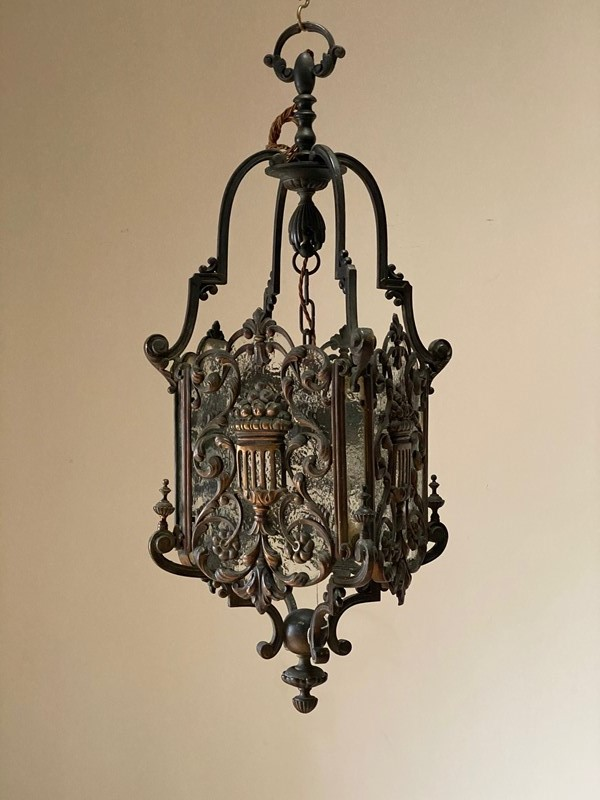 Circa 1910 An Elegant French Bronze Lantern-nick-jones-img-3881-main-637365362556560936.jpg