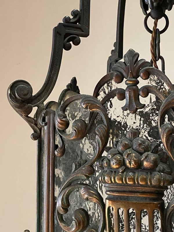 Circa 1910 An Elegant French Bronze Lantern-nick-jones-img-3883-main-637365362858366789.jpg