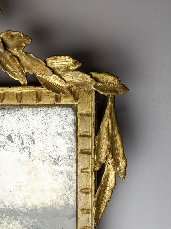 C1760 An Italian Gilt Mirror -nick-jones-untitled-141-main-637467489211952913.jpg