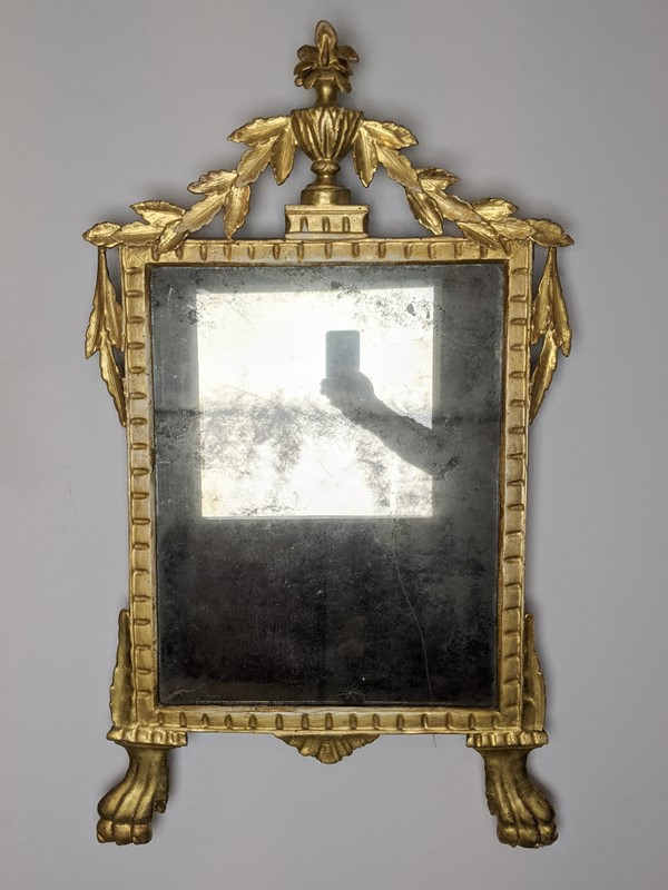 C1760 An Italian Gilt Mirror -nick-jones-untitled-142-main-637467489037578764.jpg