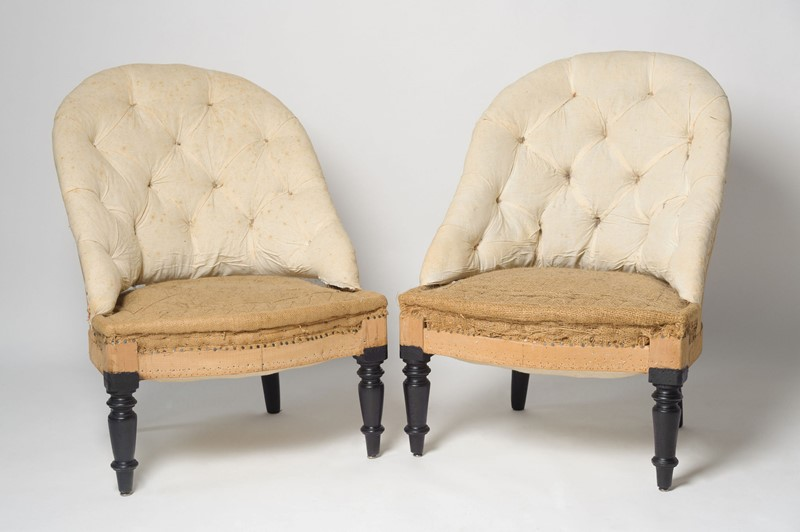 Antique French pair of Napoleon III slipper chairs-nikki-page-antiques-3a163ae4-8c83-4d15-b3b7-2f32bcfa111c-main-637271230418403812.jpeg