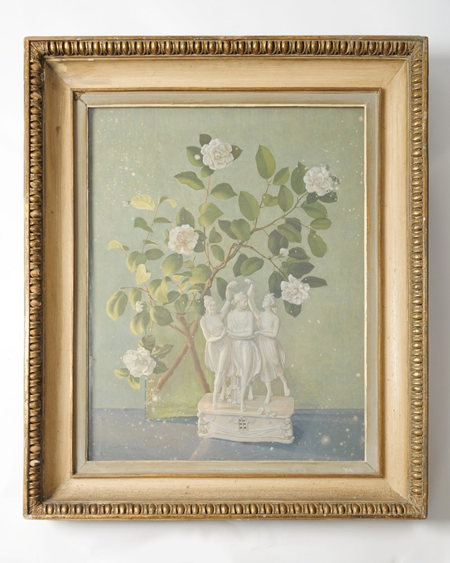 English antique watercolour, Harrods frame-nikki-page-antiques-NPApr18-036-main-636607879955183581.jpg