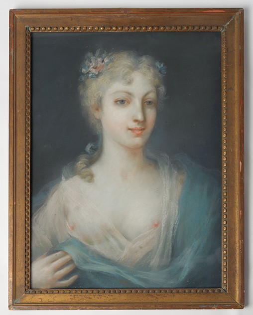 19th Century French pastel-nikki-page-antiques-NPJanb18-006web_main_636535077625223537.jpg