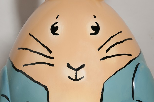 By Penguin, giant Peter Rabbit egg-nikki-page-antiques-NPMarch15_48_main.jpg