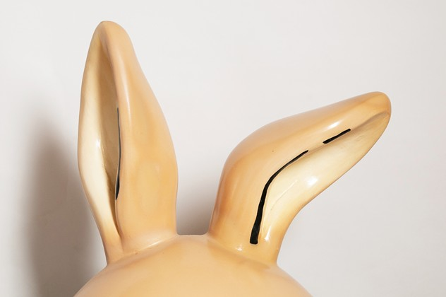 By Penguin, giant Peter Rabbit egg-nikki-page-antiques-NPMarch15_49_main.jpg