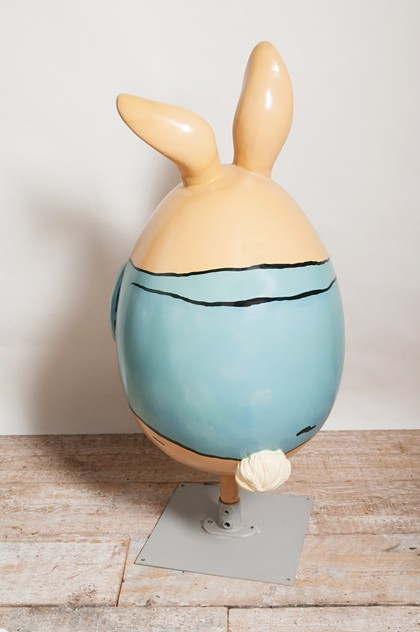 By Penguin, giant Peter Rabbit egg-nikki-page-antiques-NPMarch15_50_main.jpg