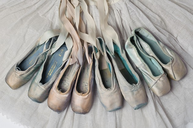 Collection of old ballet shoes-nikki-page-antiques-NPOct17-141web_main_636443977878317579.jpg