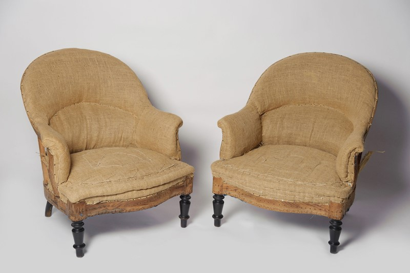 Antique French pair of Napoleon III chairs-nikki-page-antiques-npdec2020b-181-main-637443189177575308.jpg
