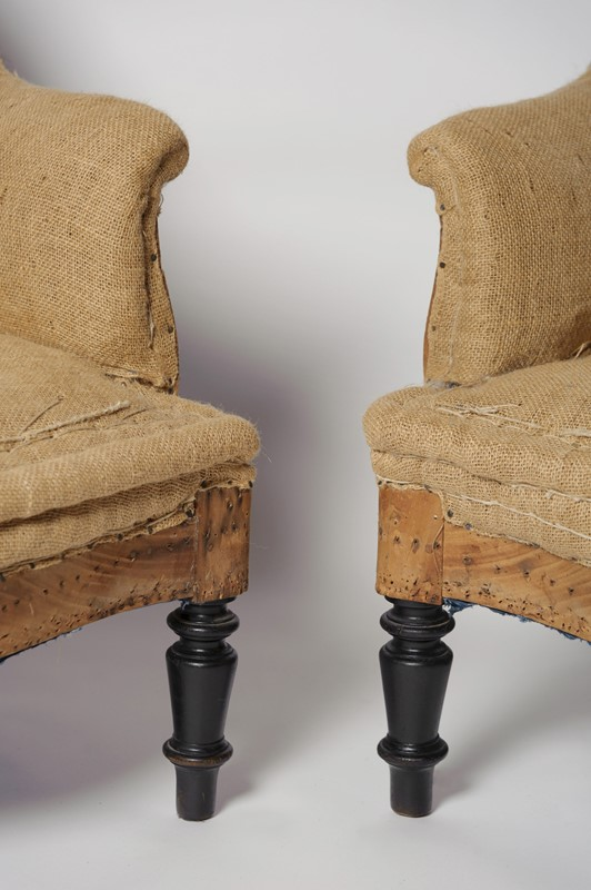Antique French pair of Napoleon III chairs-nikki-page-antiques-npdec2020b-183-main-637443189545073723.jpg