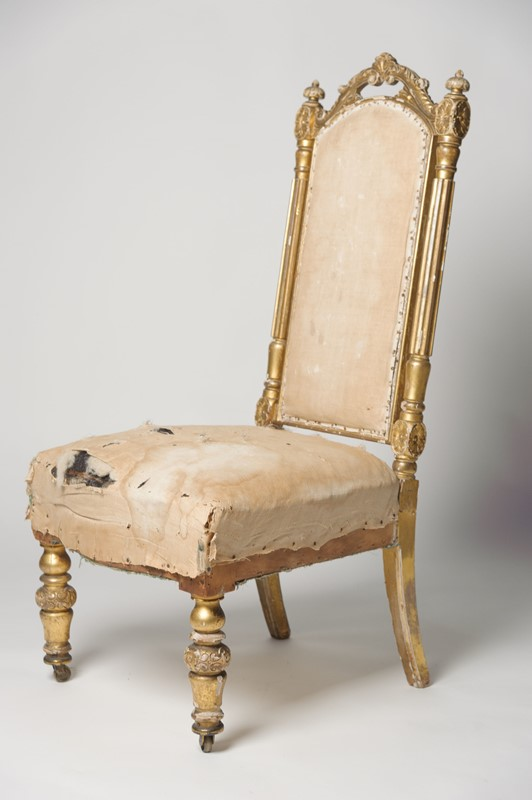 Antique French chair-nikki-page-antiques-npsept20-92-main-637366341387654672.jpg