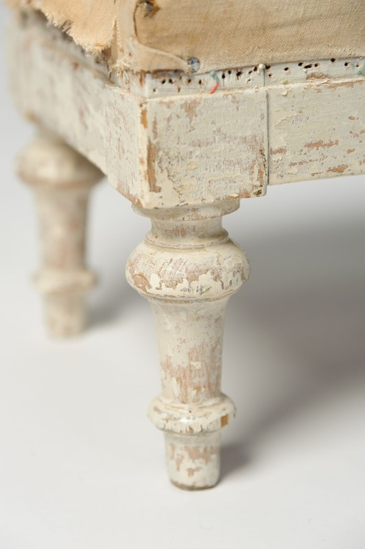19th Century French stool-nikki-page-antiques-untitled-191-main-637086352516170887.jpg