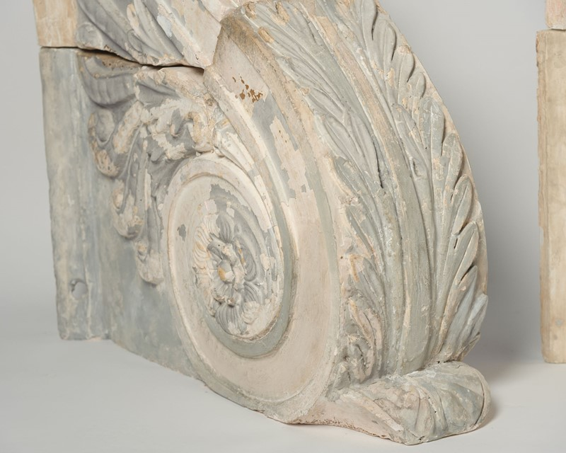 18th Century pair of huge French plaster corbels-nikki-page-antiques-untitled-340-main-637084725074893978.jpg