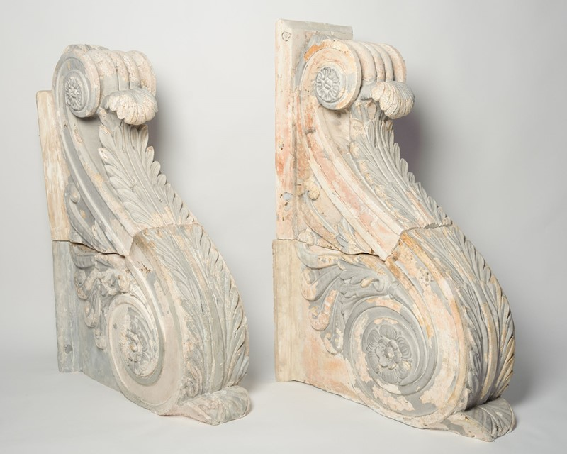 18th Century pair of huge French plaster corbels-nikki-page-antiques-untitled-348-main-637084724734896191.jpg