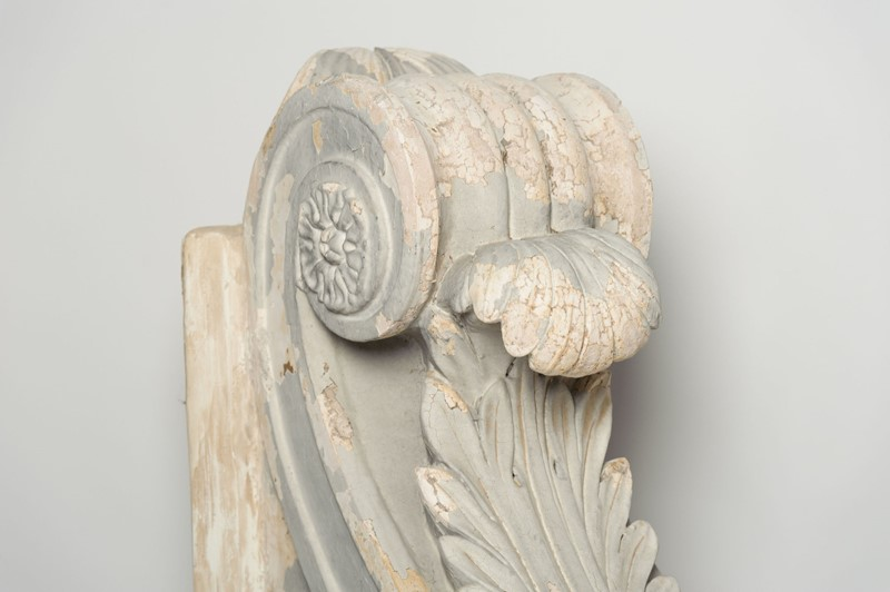 18th Century pair of huge French plaster corbels-nikki-page-antiques-untitled-350-main-637084725404031877.jpg
