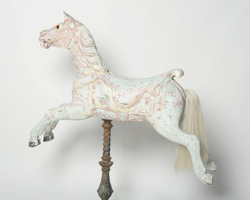 Antique Child's carousel horse-nikki-page-antiques-untitled-582-main-637086328758297547.jpg