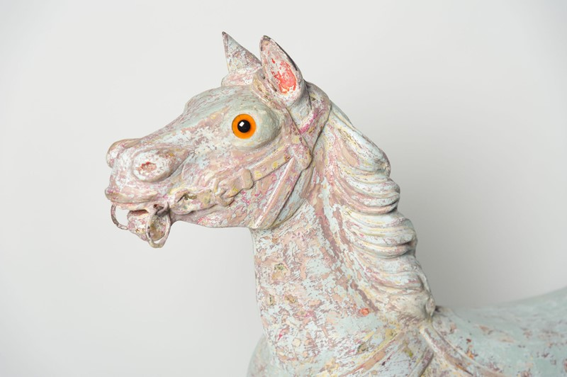 Antique Child's carousel horse-nikki-page-antiques-untitled-583-main-637086328643453465.jpg