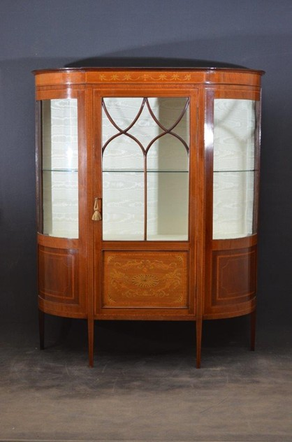 Elegant Edwardian Inlaid Display Cabinet-nimbus-antiques-0_main-1.jpg