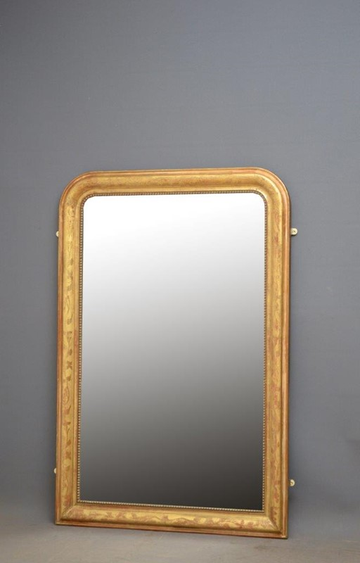 Attractive 19th Century Giltwood Mirror-nimbus-antiques-1---copy-main-637123734771656945.jpg