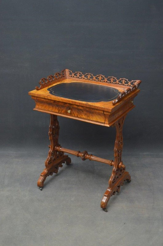 19th Century Walnut Games and Work Table-nimbus-antiques-1-2-main-636943842276803943.jpg