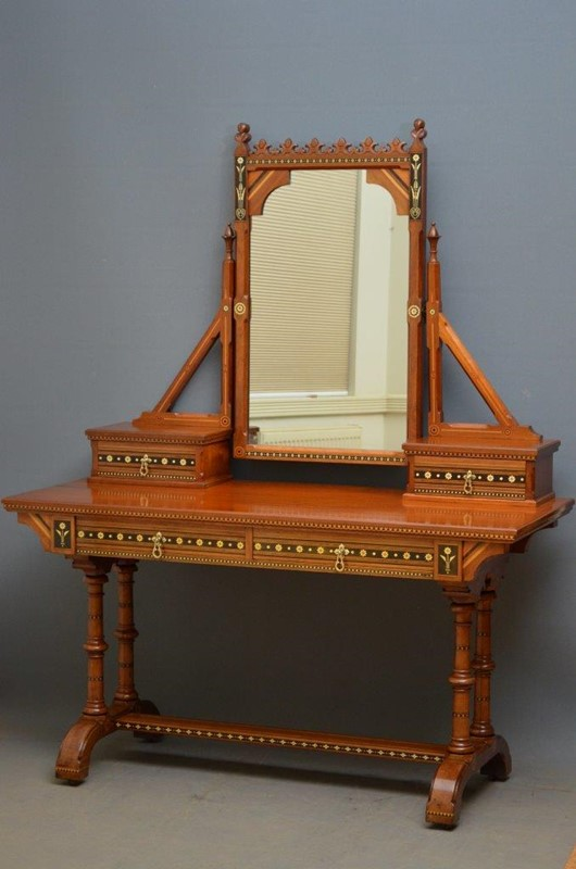 Gothic Revival Dressing Table-nimbus-antiques-1-main-636806584297355653.jpg