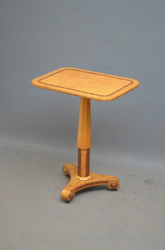 Biedermeier Bird's Eye Maple Occasional Table-nimbus-antiques-1-main-636806731392383172.jpg
