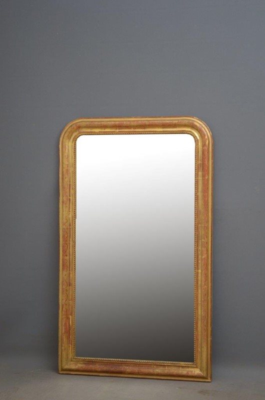 1881 French Giltwood Wall Mirror-nimbus-antiques-1-main-637011372918504831.jpg