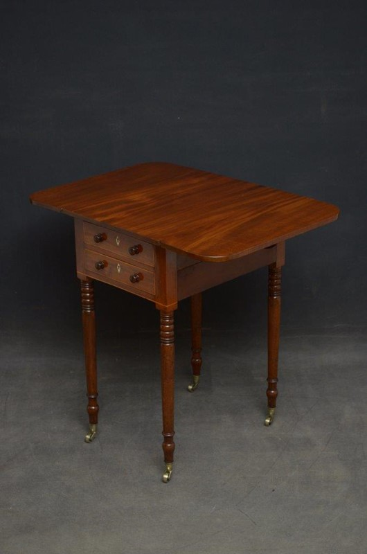 Regency Pembroke Table-nimbus-antiques-1-main-637054753643258910.jpg