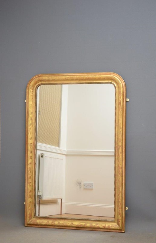 Attractive 19th Century Giltwood Mirror-nimbus-antiques-1-main-637123734923218955.jpg