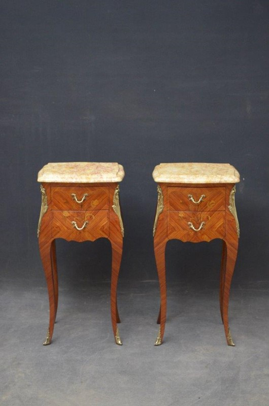 French Pair of Bedside Cabinets-nimbus-antiques-1-main-637346792093040692.jpg