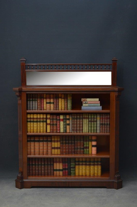 Aesthetic Movement Open Bookcase-nimbus-antiques-1-main-637388037302969369.jpg