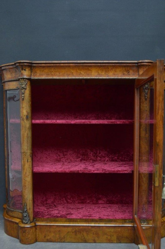 Victorian Credenza of Small Proportions    -nimbus-antiques-10-main-637157567595404350.jpg
