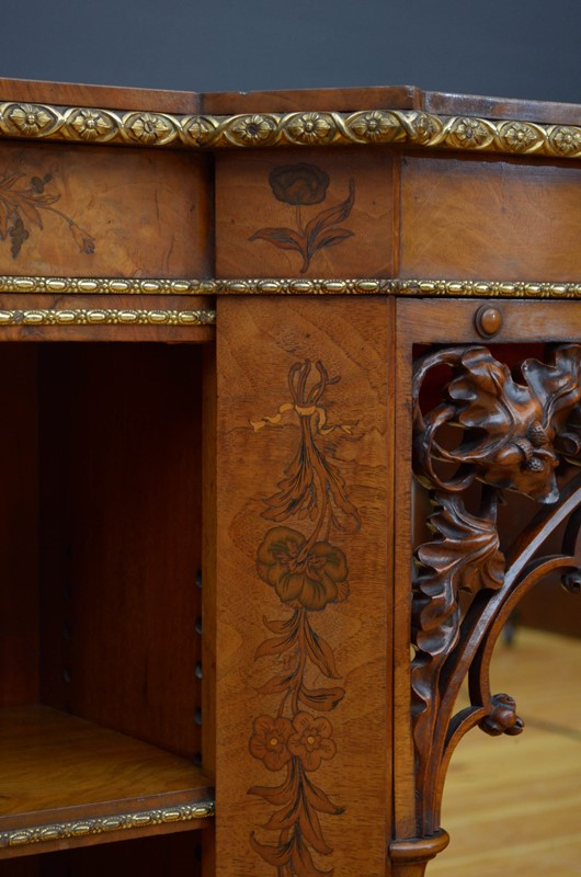 Victorian Low Bookcase in Walnut-nimbus-antiques-10-main-637468338002826166.jpg
