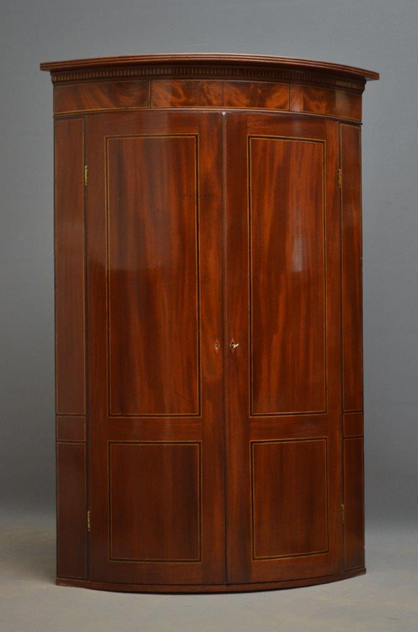 Antique Corner Cupboard-nimbus-antiques-11 268_main.jpg