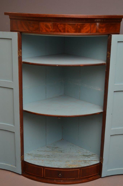 Antique Corner Cupboard-nimbus-antiques-11 282_main.jpg