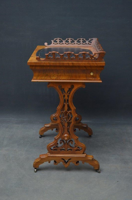 19th Century Walnut Games and Work Table-nimbus-antiques-11-main-636943842279772030.jpg